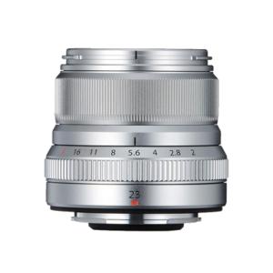 Fujifilm Fujinon 23mm F2