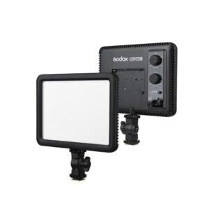 LED Godox P120C