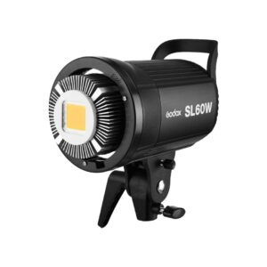 Godox SL60W Continuous Light