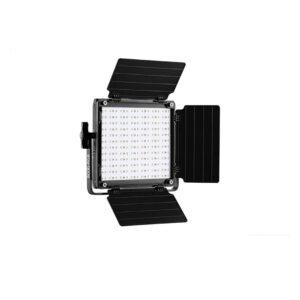 LED RGB GVM 800D