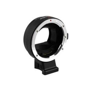 Adapter Canon to Sony Autofocus