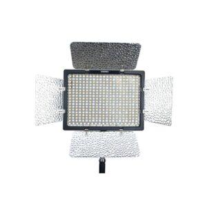 LED YN 300 III