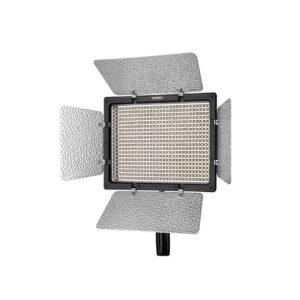 LED YN 600 II