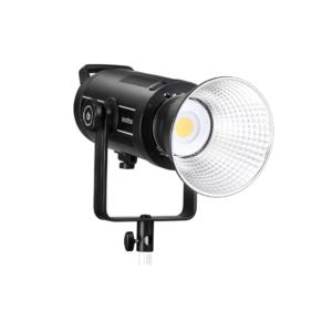 GODOX SL150W II Continuous Light