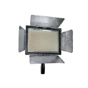 LED YN 900